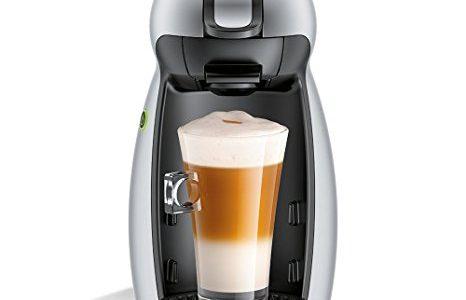 macchina caffe expresso